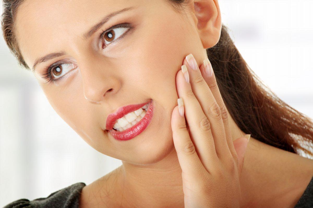 toothache-1200x800.jpg